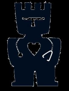 Logo Dappere Dokters